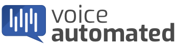 Voice Automated | Speech Recognition Software and Solutions